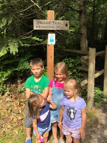 swamp-trail-070618-2
