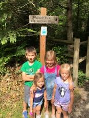 swamp-trail-070618-5