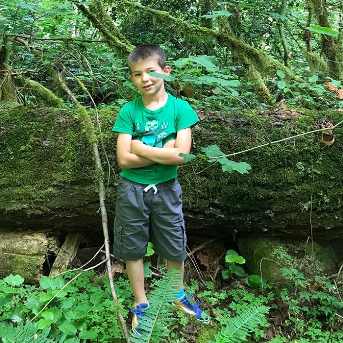 swamp-trail-070618-57