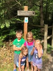 swamp-trail-070618-6
