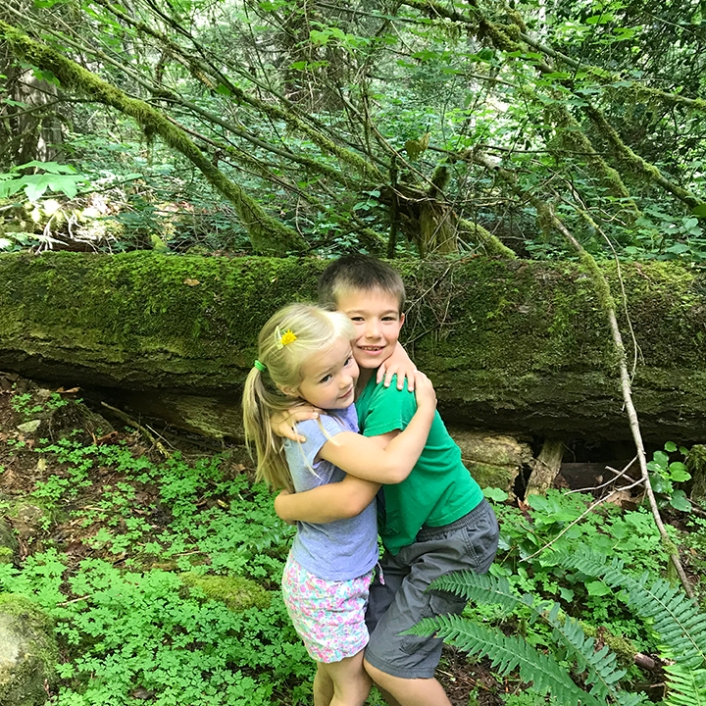 swamp-trail-070618-62