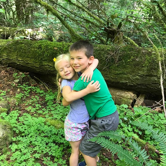 swamp-trail-070618-63