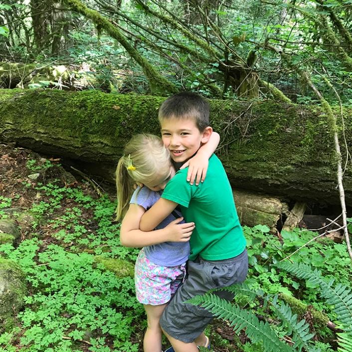 swamp-trail-070618-64