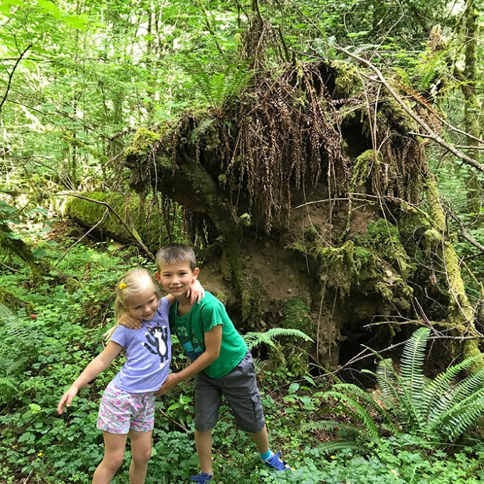 swamp-trail-070618-65