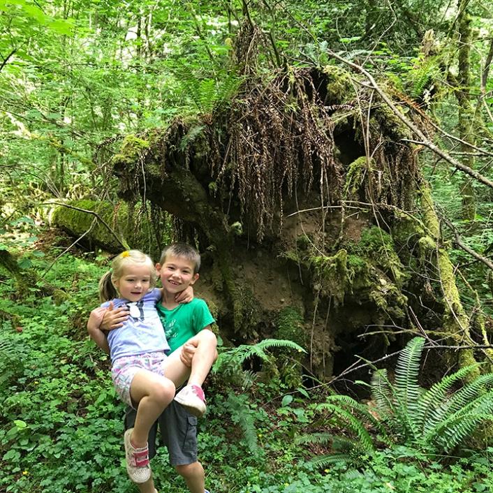 swamp-trail-070618-67