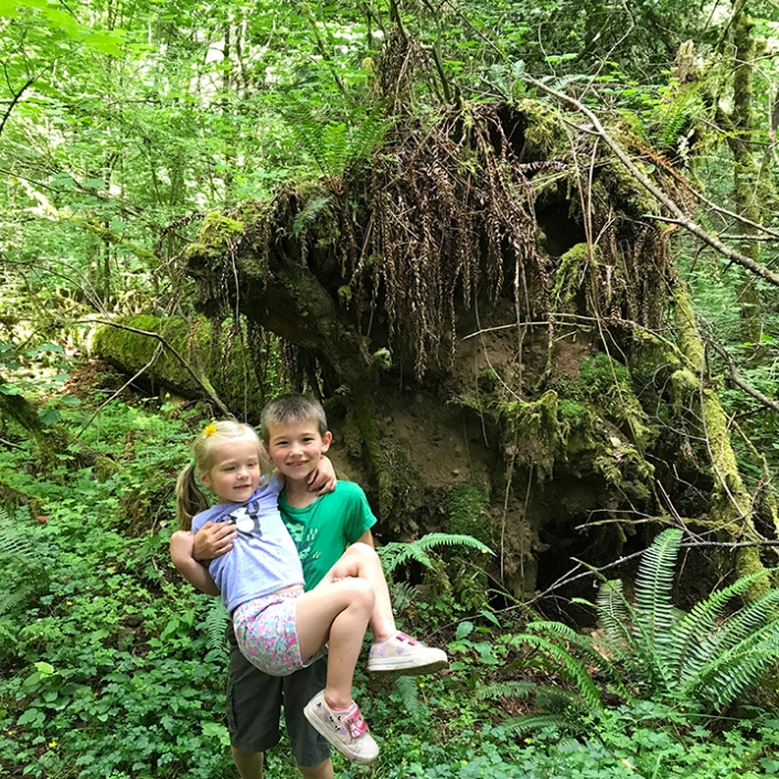 swamp-trail-070618-69