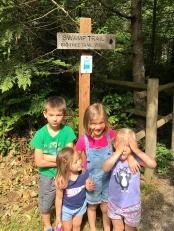 swamp-trail-070618-8