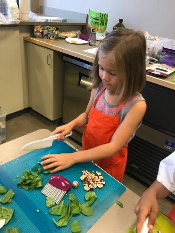 cookingcamp2018-19