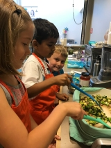 cookingcamp2018-20