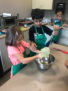 cookingcamp2018-27