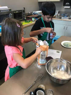 cookingcamp2018-28
