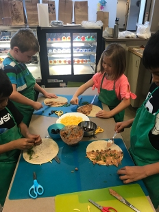 cookingcamp2018-30