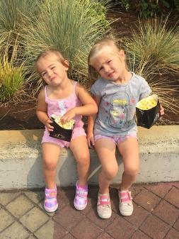 popcorn-kiddos
