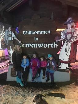leavenworth2018-19