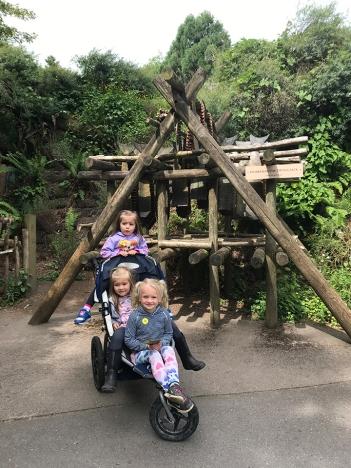 zoo-field-trip2019-20