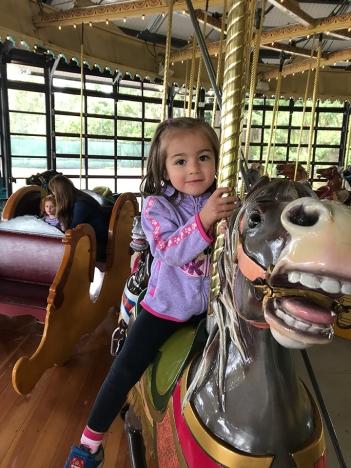 zoo-field-trip2019-29