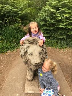 zoo-field-trip2019-36